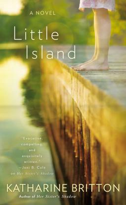 little island