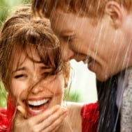 About Time #giveaway #AboutTime #ad
