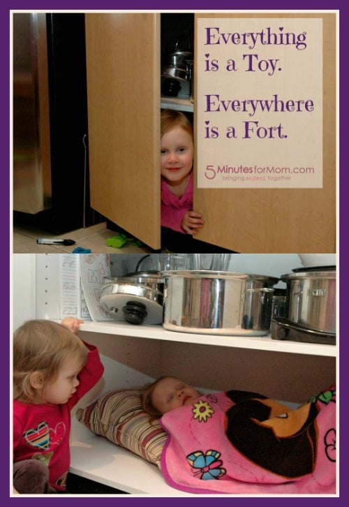 Everything-is-a-toy-everywhere-is-a-fort-500-726