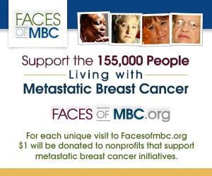 Faces of MBC 1