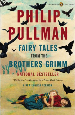 Fairy_Tales_from_the_Brothers_Grimm