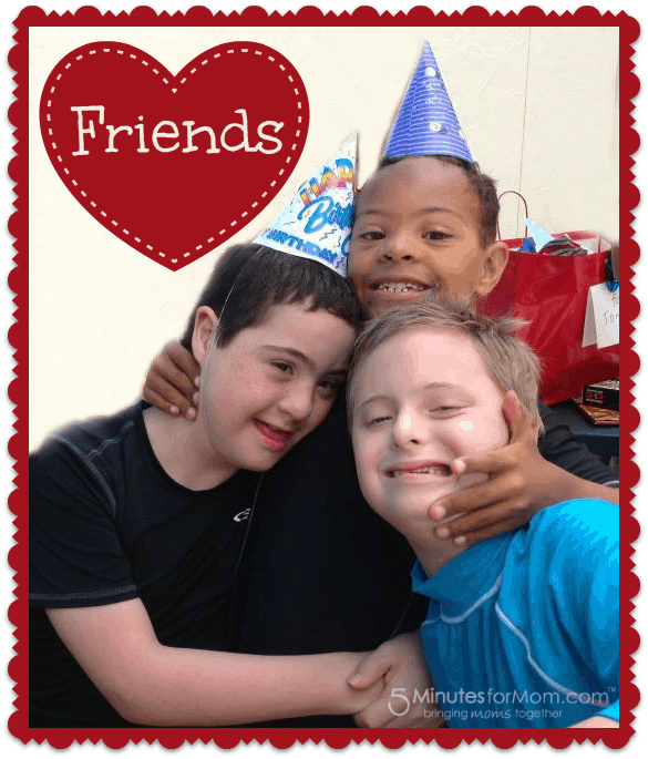 Friends-Down-Syndrome-Awareness-Month
