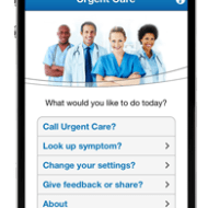 Greatcall Urgent Care #ad #Giveaway