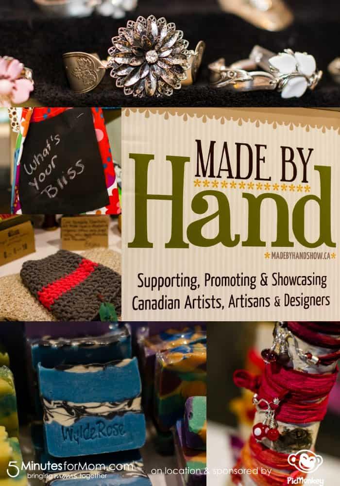 Handmade-Marketplace-in-Toronto-Blissdom-Canada