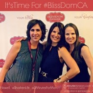 Blissdom Canada 2013 – The Best Blog Conference in Canada! #BlissdomCA