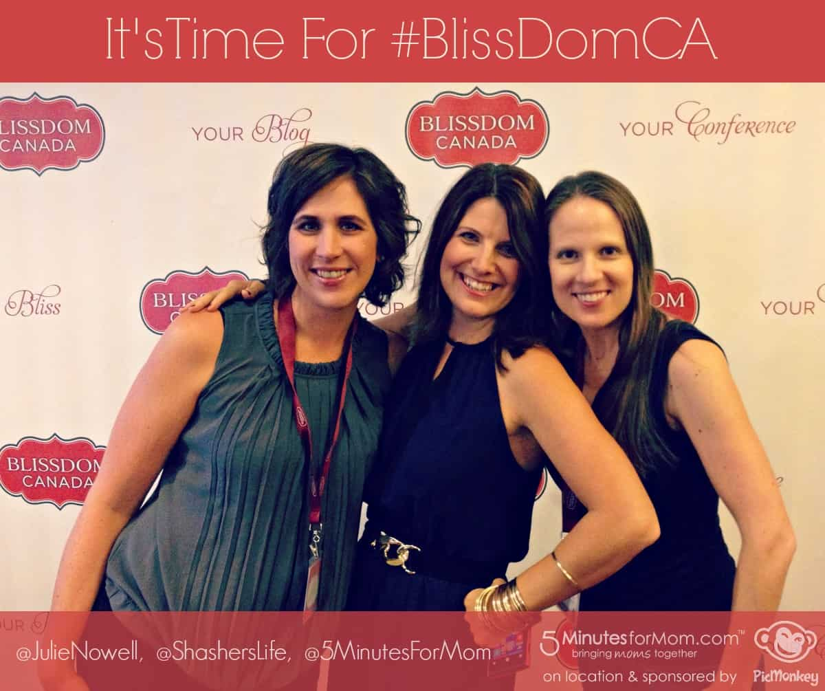 blissdomca-its-time-1200