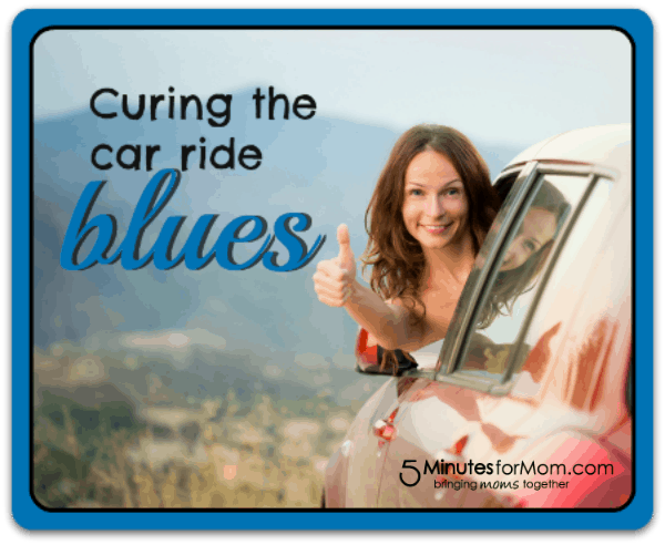 curing car ride blues 600x492