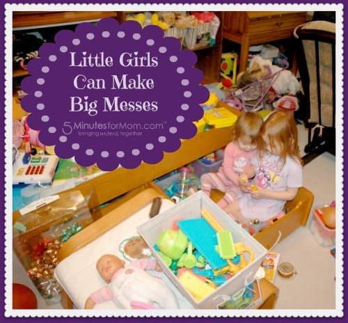 little-girls-make-big-messes-500-464