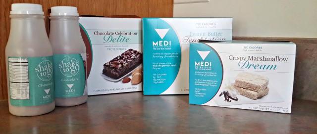 Medi Weight Loss Supplement Injections – Blog Dandk