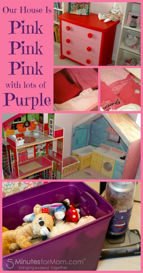 pink-pink-pink-purple-500-954