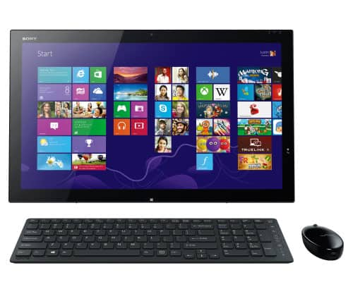 sony-VAIO-Tap-21-Portable-All-in-One-Desktop