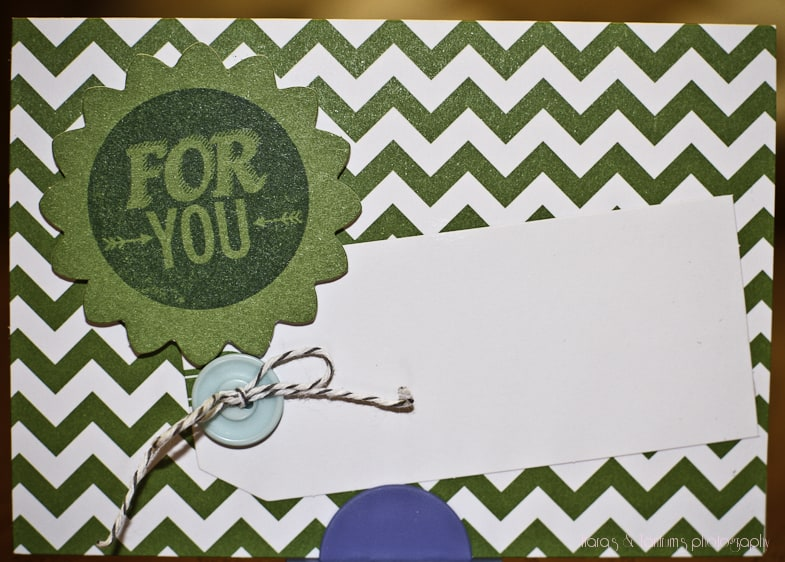 Everyday Occasions Stampin Up Kit