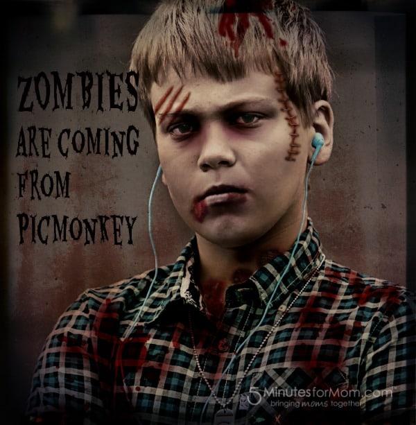 zombie-theme-halloween-picmonkey