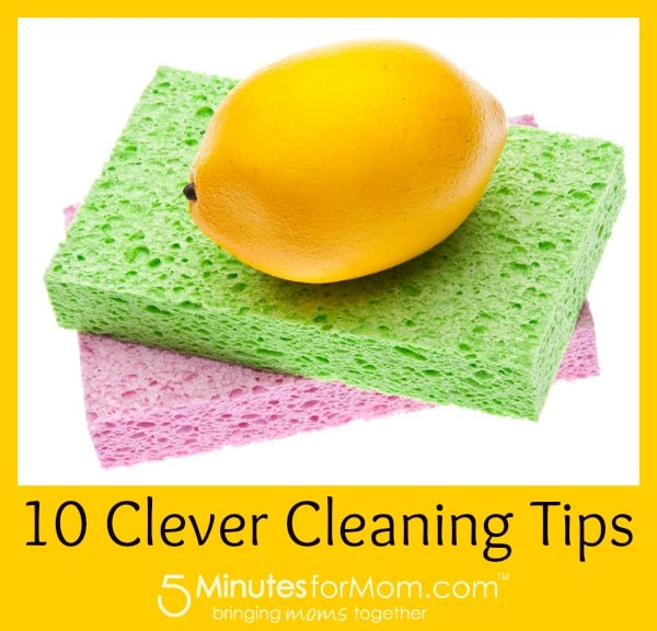 10-clever-cleaing-tips-600