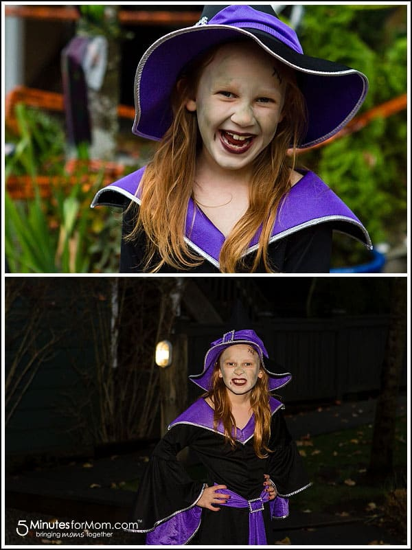 halloween-photo-link-up-