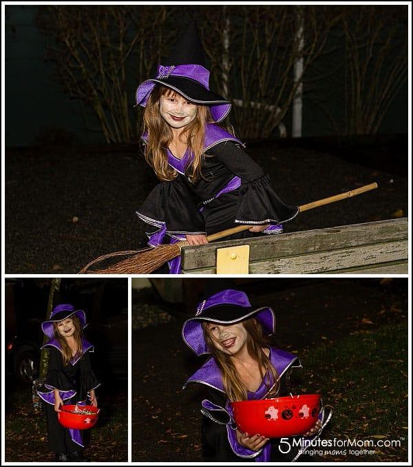 halloween-photo-link-up