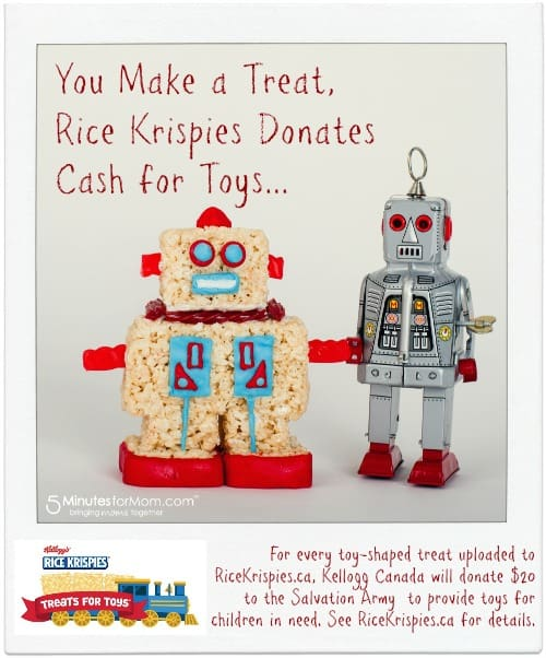 rice-krispie-treats-for-toys-program