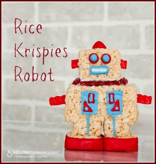 rice-krispies-treats-robot