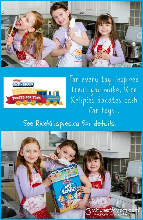 rice-krispies-holiday-treats