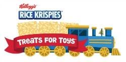 rice-krispies-treatsfortoys-250