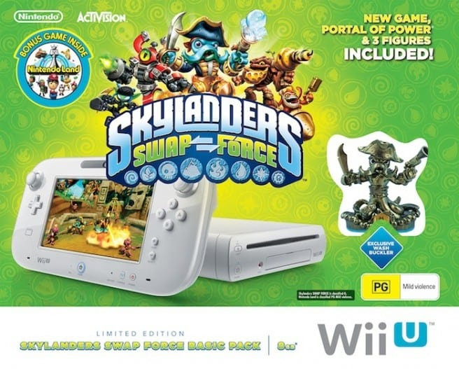 skylanders_swap_force_pack-656x527