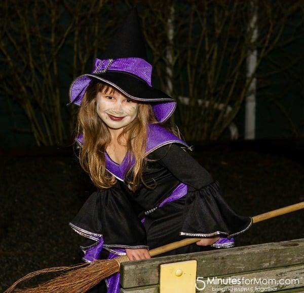 sophia-good-witch
