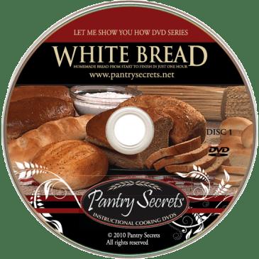 white_dvd