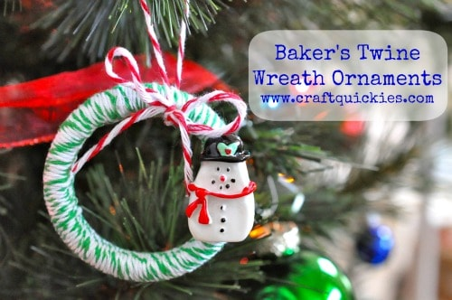 00Bakers-Twine-Wreath-Ornaments-from-Craft-Quickies