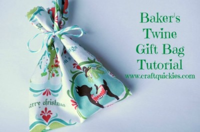 5Bakers-Twine-Neighbor-Gift-Bag-Tutorial-from-Craft-Quickies