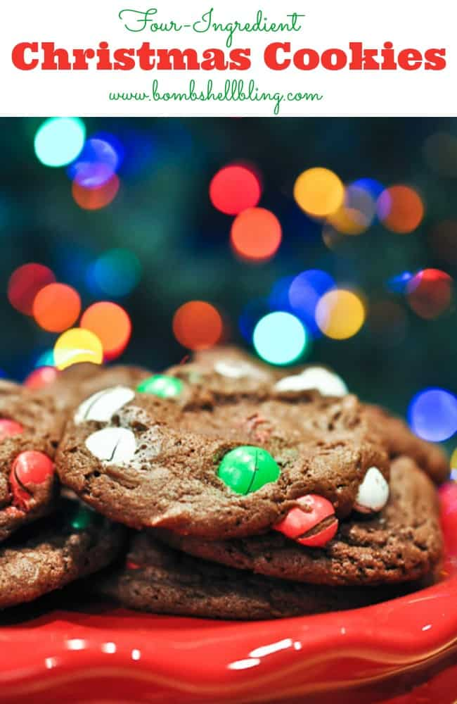 5Christmas-Cookies-from-Bombshell-Bling
