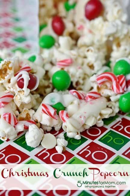 5Christmas-Crunch-Popcorn-Recipe