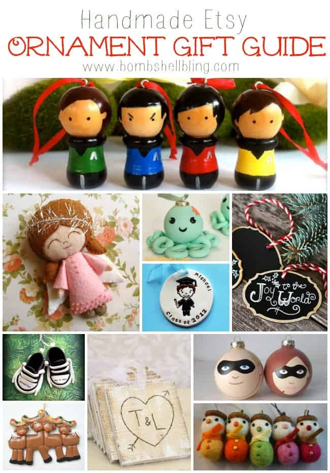 5Etsy-Ornament-Gift-Guide-