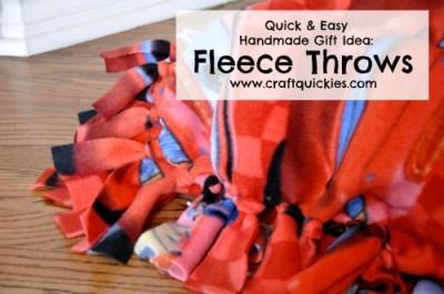 5Fleece-Throw-Tutorial-from-Craft-Quickies