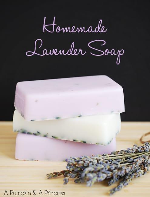 5Homemade_Lavender_Soap