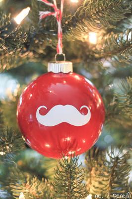 5Santa-Mustache-Christmas-Ornament-3