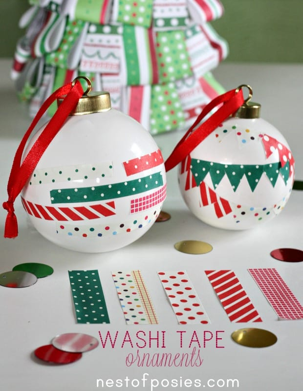 5washi+tape+ornaments+and+bunting+oranament