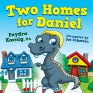 Two Homes for Daniel: An Interview with Faydra Koenig