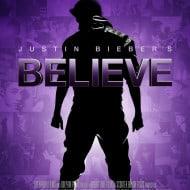 Pattie Mallette BELIEVEs in son Justin Bieber