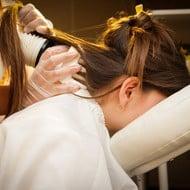 AirAllé Lice Treatment Guarantees No Nits #spon