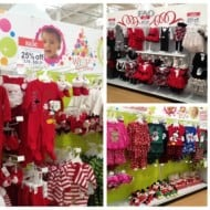 "Celebrate Baby this Christmas with Babies ""R"" Us' Baby's First Christmas"