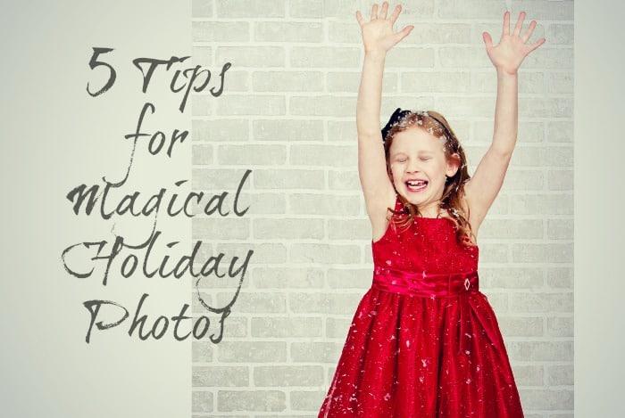 holiday-photo-tips