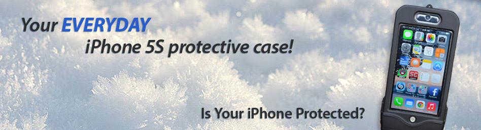 iphone5s-on-snow.jpg