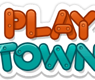 Playtown For Kids