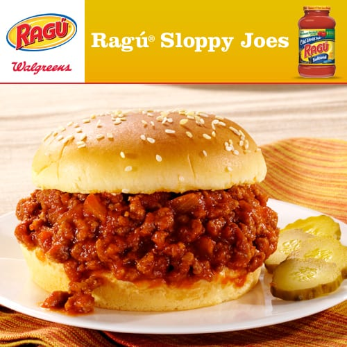 ragu-sloppy-joes