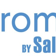 Sallie Mae's Upromise Program