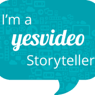 Send Personalized E-cards and Gifts with YesVideo #RememberWhen