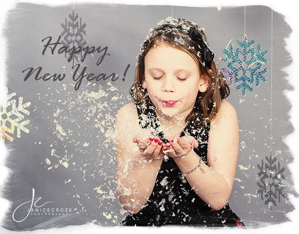 Wordless Wednesday – Happy New Year 2014!