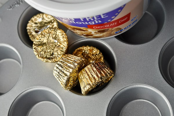 Reeses Cup Cookies-1