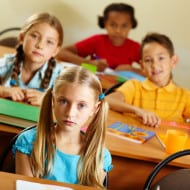 Keep Your Kids Motivated To Go Back To School