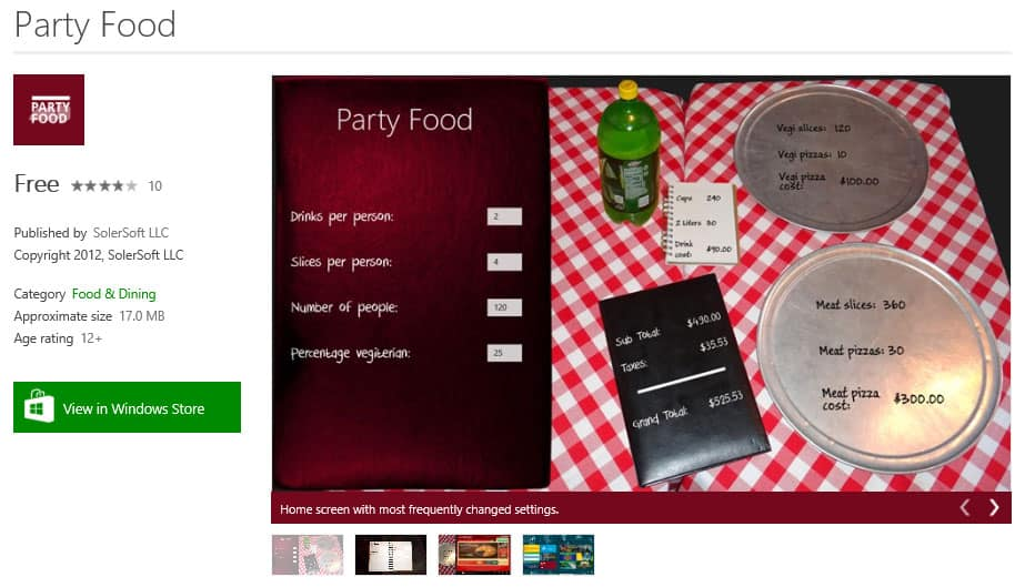 windows-party-food